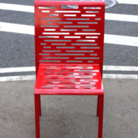 CityChair_red_02.jpg